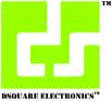DSQUARE ELECTRONICS