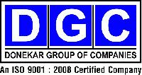 Donekar Group of Company