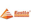 Eastern Petroleum Pvt. Ltd.