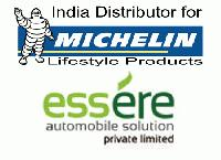 ESSERE AUTOMOBILE SOLU. PVT. LTD.