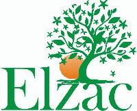 Elzac Herbal India