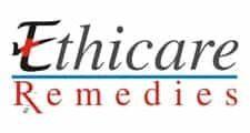 Ethinext Pharma
