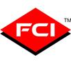 FCI SERVICES