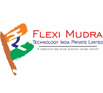 FLEXI MUDRA TECHNOLOGY INDIA PVT. LTD.