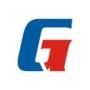 Gallant Power Corp