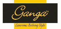 GANGA INDUSTRIES