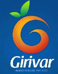 Girivar Agro Pvt. Ltd.
