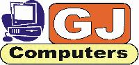 GJ Computers Private Limited