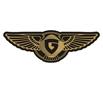 GKON ELECTRIC MOTOR VEHICLES PVT. LTD.