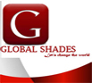 GLOBAL SHADES APPARELS