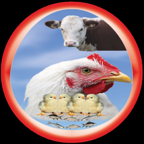 GROWEL AGROVET PRIVATE LIMITED