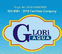 Glori Aqua