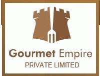 Gourmet Empire Private Limited