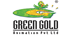 Green Gold Licensing & Merchandising (I) Pvt. Ltd.