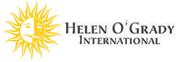 HELEN 'O' GRADY INTERNATIONAL
