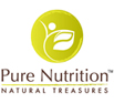 Herbs Nutriproducts Private Limited