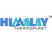 HIMALAY THERMOPLAST