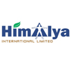 HIMALYA INTERNATIONAL