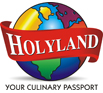 HOLYLAND MARKETING PVT.  LTD.
