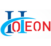 HOTEON TRADING PVT. LTD.