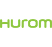HUROM INDIA PRIVATE LIMITED