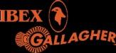 IBEX GALLAGHER PVT. LTD.