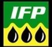 IFP PETRO PRODUCTS PVT. LTD.