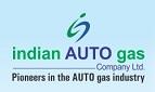INDIAN AUTOGAS COMPANY LTD.