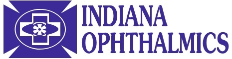 INDIANA OPHTHALMICS