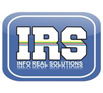 INFO REAL SOLUTIONS