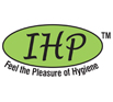 ISHAN HYGIENIC PRODUCTS