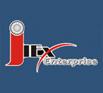 Ind Industrial Exporters