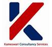 K C S Pvt. Ltd.