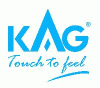 KAG India Pvt. Ltd.