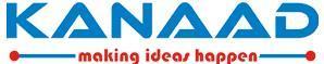KANAAD ELECTROMATION SOLUTIONS PVT. LTD.