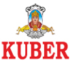 KUBER GRAINS & SPICES PVT LTD