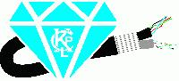 Kubhera Cable Pvt. Ltd.