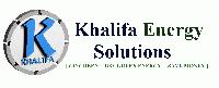 Khalifa Energy Solutions