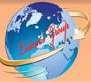 Lalams Skywater Pvt. Ltd.