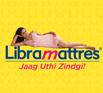 LIBRA INTERNATIONAL LIMITED