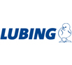 LUBING INDIA PVT. LTD.