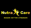 Lifecare Agencies