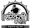 MANGALDEEP TEA PACKGING INDUSTRIES