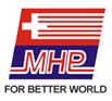 MANWARD HEALTHCARE PRODUCTS PVT LTD