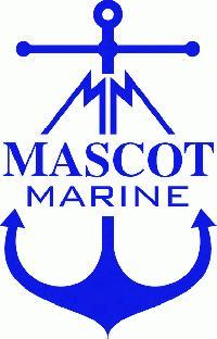 MASCOT MARINE