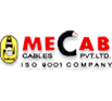Mecab Cables Pvt. Ltd.