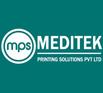 MEDITEK PRINTING SOLUTIONS PVT LTD