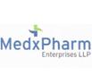 MEDXPHARM ENTERPRISES LLP