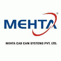 MEHTA CAD CAM SYSTEMS PVT. LTD.