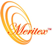 Merit Textiles